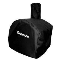 Gasmate Pizza Oven Super Deluxe Cover