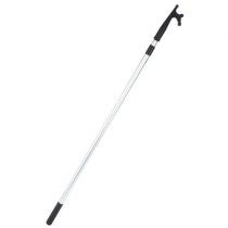 Telescopic Boat Hook