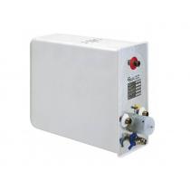 Quick BX 16L Rectangular Water Heater