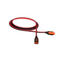 CTEK Comfort Connect Extension Cable 2.5m