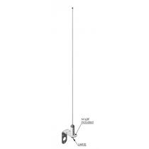 AC Antennas CELMAR0-1AIS Marine and Land Based AIS Antenna