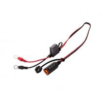 CTEK Comfort Indicator Eyelet M8 8.4mm
