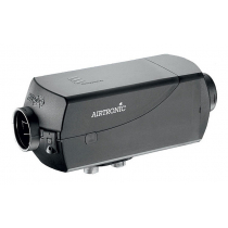 Eberspacher Airtronic D2 Diesel Motorhome Heater 2.2kw 12v