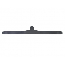 Replacement Rubber Dive Fin Strap 24mm