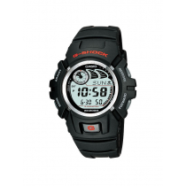 G-Shock G2900F-1V Digital Watch 200m