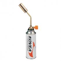 Kovea Rocket Torch