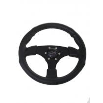 Multiflex LM W 8 Kappa Sports Steering Wheel