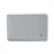 Poly-planar MA-5500 3 Way Platinum Panel Speakers