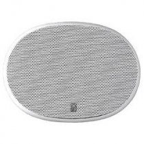 Poly-Planar MA-6900 Platinum Oval Speakers 6 x 9in