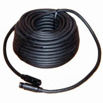 Raymarine E06018 Extension Cable