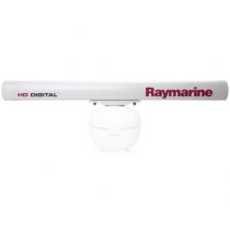 "Raymarine E52083 48"" Open Array HD Antenna"