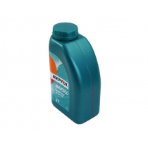Repsol Nautico Outboard and Jetski 2T Engine Oil 4L