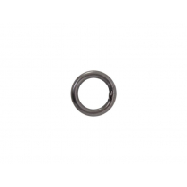 Solid Rings 12mm 500kg Qty 5