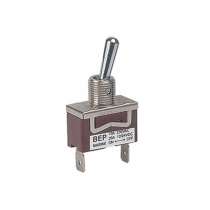 BEP Toggle Switch