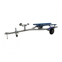Jetski/Dinghy Trailer 3m (10ft)