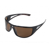 Shimano Polarised Sunglasses Antares