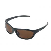 Shimano Polarised Sunglasses Exage