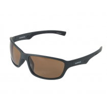 Shimano Polarised Sunglasses Purist