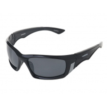Shimano Polarised Sunglasses Sunsport