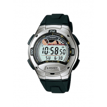 Casio Youth Series W753-1A Watch 100m