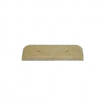 WonderBar Mark III Ground Plate 12 X 3 X 0.5