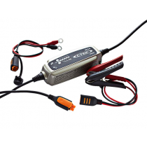 CTEK XS 0.8 12V-0.8A 6-Stage Battery Charger