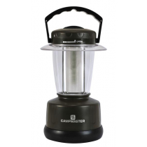 Campmaster 20 LED 4D Camping Lantern