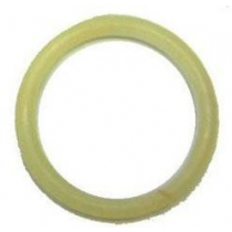 Gas Bottle O Ring For Paintball Bottles X1