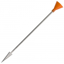 Cold Steel Razor Tip Broadhead Dart (40 Pack)