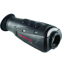 Guide IR510P Thermal Handheld 19mm 50Hz