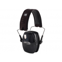 Howard Leight Folding Earmuffs -23dB