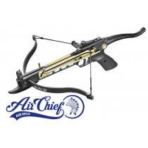 Air Chief Pistol Crossbow 80lbs