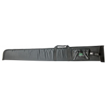 Outdoor Outfitters Shotgun Bag 52in