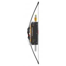 Ek Archery Youth Chameleon Recurve Bow 10-15lb