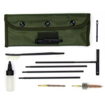 Outdoor Outfitters Ar15 Cleaning Kit 5.56mm