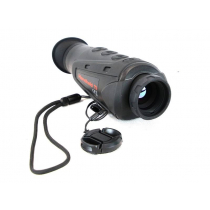Guide IR510X Handheld Thermal Imager: 25mm, 50Hz