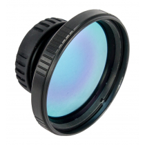 Guide IR510P Thermal Lens Kit for 40mm