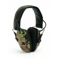 Howard Leight Impact Sport Earmuffs - Camo