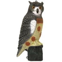 Outdoor Outfitters Owl Large 20.5in 520mm X1