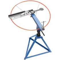 Outdoor Outfitters Clay Thrower Pyramid 3/4 Cock Pro Trap