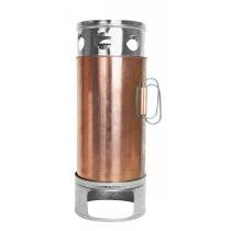 Campmaster Copper Thermette 2.2L