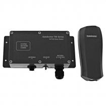 AutoAnchor AA710 Wireless Remote Windlass Anchor Control Kit