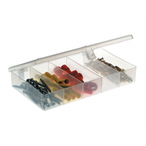 Plano StowAway Pocket Lure Box 5 Compartment