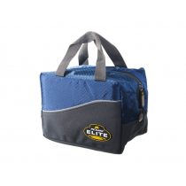 Plano 480520 Elite Worm File Speed Bag Small
