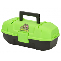 Plano Zombie Kids Tackle Box
