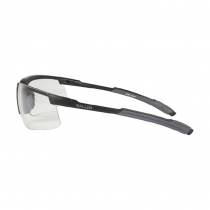 Allen Shooting Glasses Photon Clear