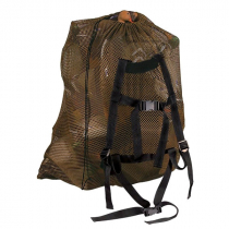 Allen Mesh Decoy Bag Green 30 x 50in