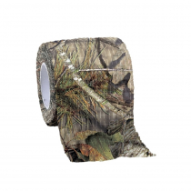 Allen Vanish Protective Camo Wrap Mossy Oak Break-Up Country