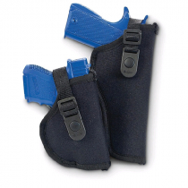 Allen Glock 26 and 27 Nylon Pistol Holster