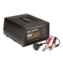 Projecta Automatic 2-Stage Battery Charger 3.5A 24V